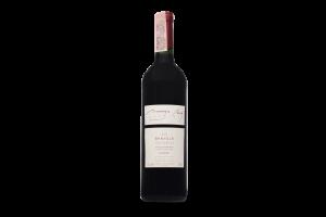 Вино Domaine Manya-Puig Banyuls Rimage Rouge 2013