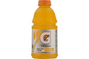 Gatorade Thirst Quencher Mango Xtremo