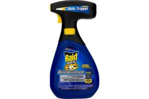 Raid Max Bug Barrier Indoor/Outdoor