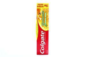 Зубная паста Прополис Свежая мята Colgate 150мл