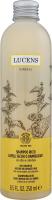 Шампунь для пожвавлення волосся Umbria Lucens 250мл