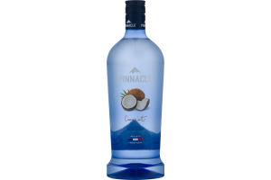 Pinnacle Coconut Flavored Vodka