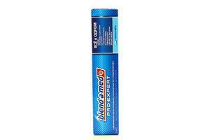 Зубная паста Pro-Expert Blend-A-Med 50мл