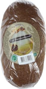 Хліб Броварницький Здоровый Хлеб м/у 0.4кг