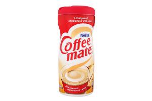 Осветлитель к кофе Coffee-mate Nestle п/б 400г