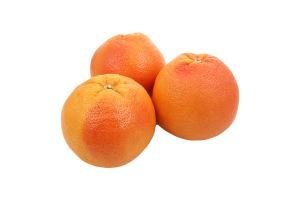 Грейпфрут отборный