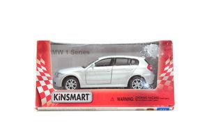 Игрушка Машинка Kinsmart