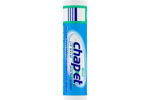 Chap-et Lip Balm Skin Protectant Mint