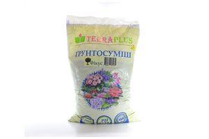 Грунтосуміш Фікус Terraplus 6л