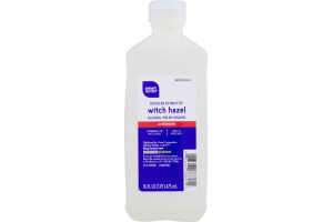 Smart Sense Witch Hazel Astringent