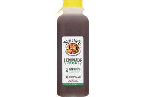 Natalie's Lemonade Tea