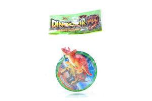 Іграшка Діно ТВ002