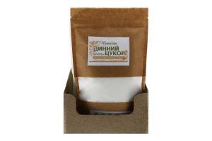 Сахар дынный Эритритол растительный подсластитель GreenLine д/п 250г