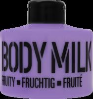 Mades молочко д/тіла Fruity 300мл