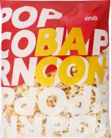 Попкорн зі смаком бекону Круїз м/у 115г