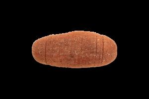 Хліб нарізний Дарницький Лакітка м/у 700г