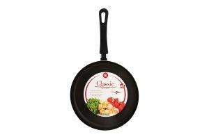 Сковорода для млинців Classic Illa 25 см CL9724