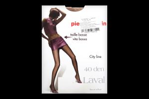 Колготки жіночі Pierre Cardin Laval 40den 2 visone