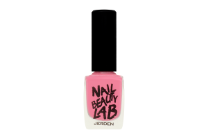 Лак для ногтей Jerden Nail Beauty Lab №36