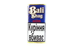 Табак сигаретный Halfzware Bali Shag 40г