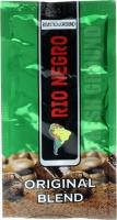 Кава RIO NEGRO Original мелена 75г