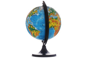 Глобус физический №GMP.110ф. Марко Поло 1шт