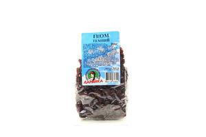 Ізюм темний Натуральні продукти 200г