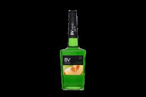 Ликер BVLand Melon дыня