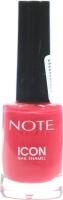 Лак для ногтей Icon №531 Note 9мл