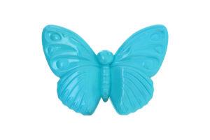 Іграшка для дітей від 3років №2333 Паска Numo Toys 1шт