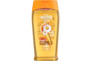 Grisi Manzanilla Chamomile Shampoo