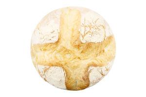 Хлеб Вулкан