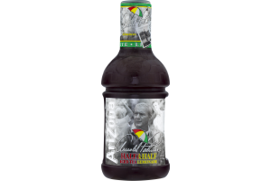 AriZona Arnold Palmer Half & Half Iced Tea Lemonade