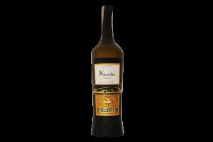 Вино Khareba Хареба витримане 12,5% 0.75л х2
