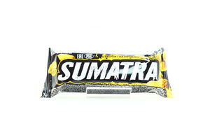 Цукерки Doma Суматра 45г х20