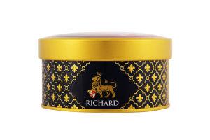 Richard Royal Pigs 30 ж/б