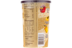 Skippy Natural Singles Creamy Cups - 6 CT