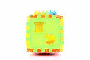 Іграшка Набір Логіка 791/792/712