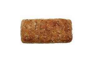 Хліб Юрмала