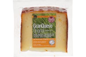 Roth GranQueso Original