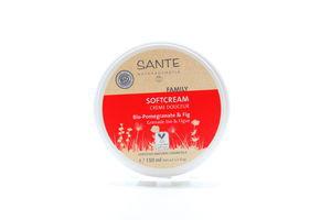 Біо-крем Sante універсальний Гранат та Інжир 150мл