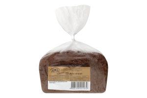 Хлеб Ржаной диабетический Формула смаку м/у 300г