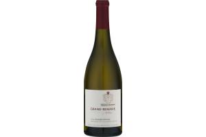 Kendall-Jackson Grand Reserve Chardonnay 2014