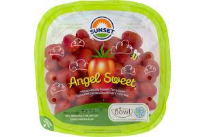 Angel Sweet Sweet Tomatoes