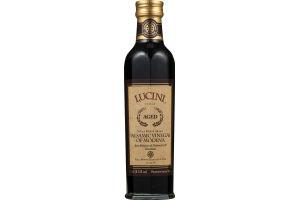 Lucini Aged Balsamic Vinegar of Modena