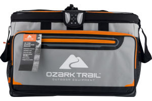 Ozark Trail Zipperless Cooler - 48 Can