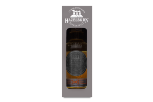 Виски Hazelburn Malt 10yo GB 46%