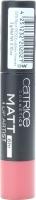 Помада-карандаш Matt 6hr Lip Artist №020 Catrice 3г