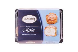 Пирожное Nonpareil эклер Мечта