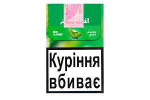 Тютюн для кальяну Al Fakher Ківі 50гp